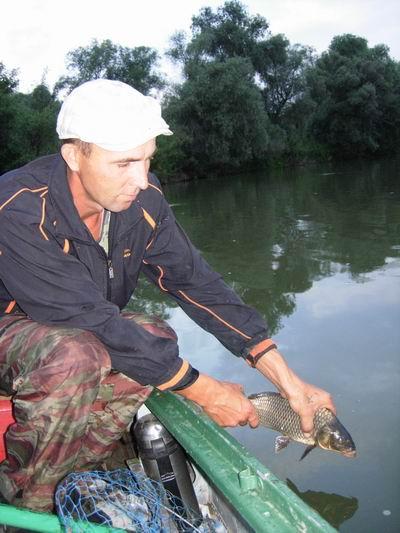 рыбалка в астрахани фиона