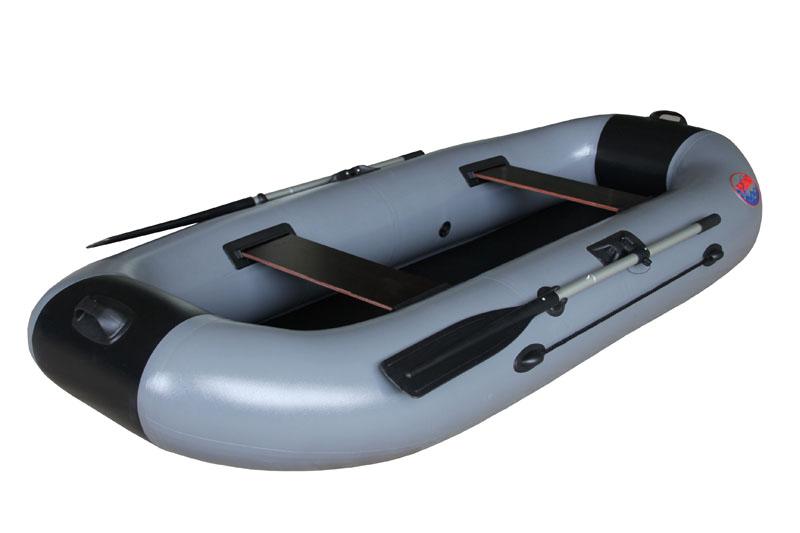 ремонт лодок в приморском крае