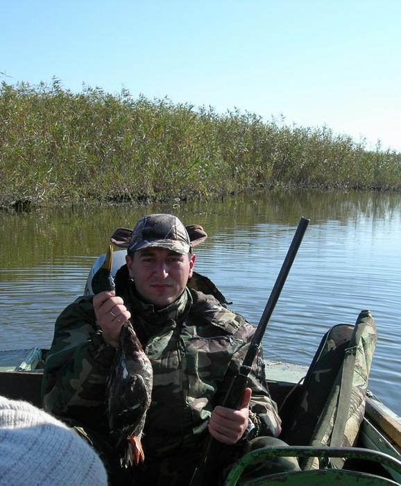 рыболовные базы в тишково