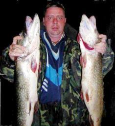 рыболовная база промысловая астраханская область