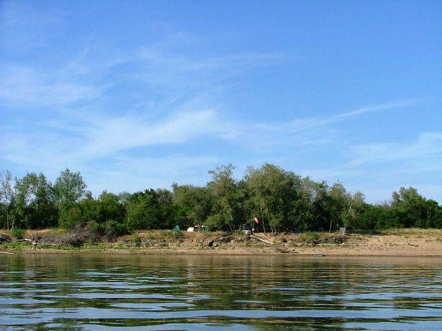 рыбалка ленино енотаевский район