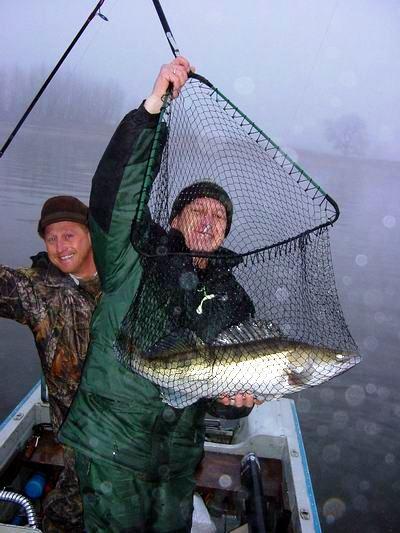 прогноз клева рыбы черниговская обл
