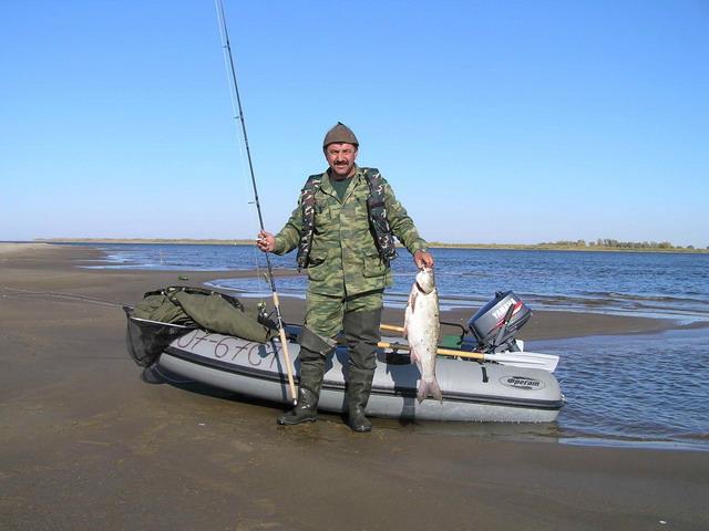 табун-арал астраханская область рыбалка