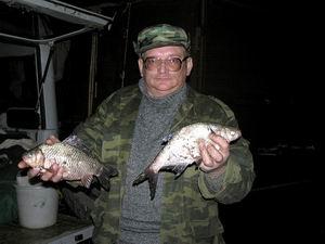 рыбалка на белом ильмене в астрахани