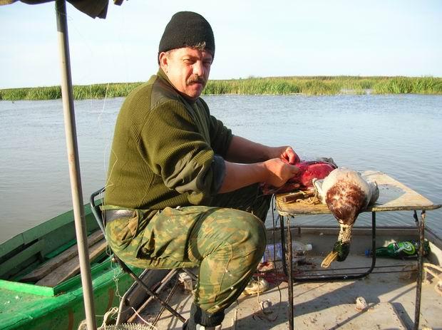на рыбалке с сергеичем форум