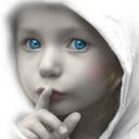 Дениска7 аватар